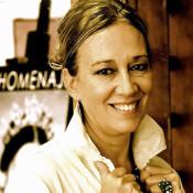 Marisa Ferri tapa
