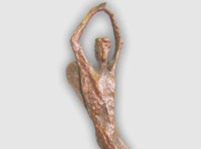 Premio-Julio-Bocca