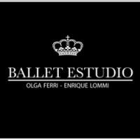 BALLET_ESTUDIO