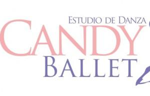 Candy Ballet