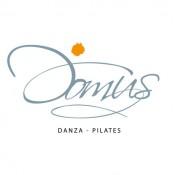 Directorio de danza - Domus