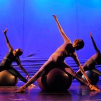 Directorio de danza - Escuela Superior de Ballet Avant