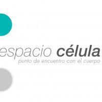 Espacio Celula