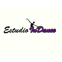 Estudio In Dance