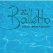 Estudio_Balletto_SanLuis