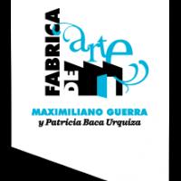 Fabrica de Arte Maximiliano Guerra
