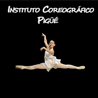 Instituto coreografico pigue