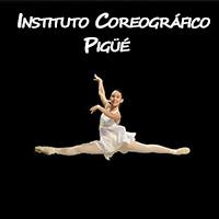 Instituto coreografico pigue