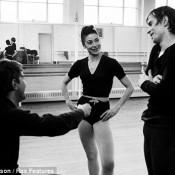 Margot-Fonteyn-y-Nureyev-Reg-Wilson-Rex-Features