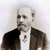 Marius_Ivanovich_Petipa_-Feb._14_1898-753x1024