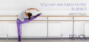 Nuevo Diseño Frase 2 - PH- Scottish Ballet-