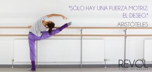 - PH- Scottish Ballet-