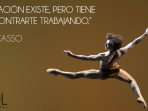 - PH- Carlos Villamayor-