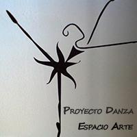 Proyecto Danza