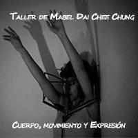 Taller Jo Salinas