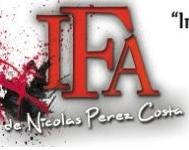 ifa Perez Costa
