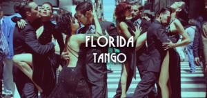 Florida Tango
