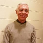 Franco de Vita: director de la Escuela JKO del American Ballet Theater. Foto: REVOL.