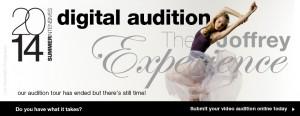 digital-audition-slider