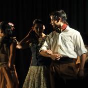 Ballet folklorico IUNA (3)