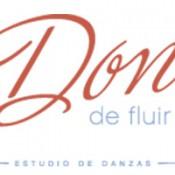 Don de fluir Danzas Directorio