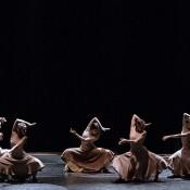 Ballet Metropolitano de Buenos Aires| Ph: A. Fresco