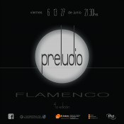 Preludio flyer OK1