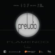 Preludio flyer OK1