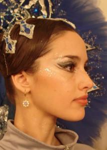 Elizabeth Antunez