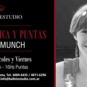 Gisela-Munch-tecnica-clasica-y-puntas
