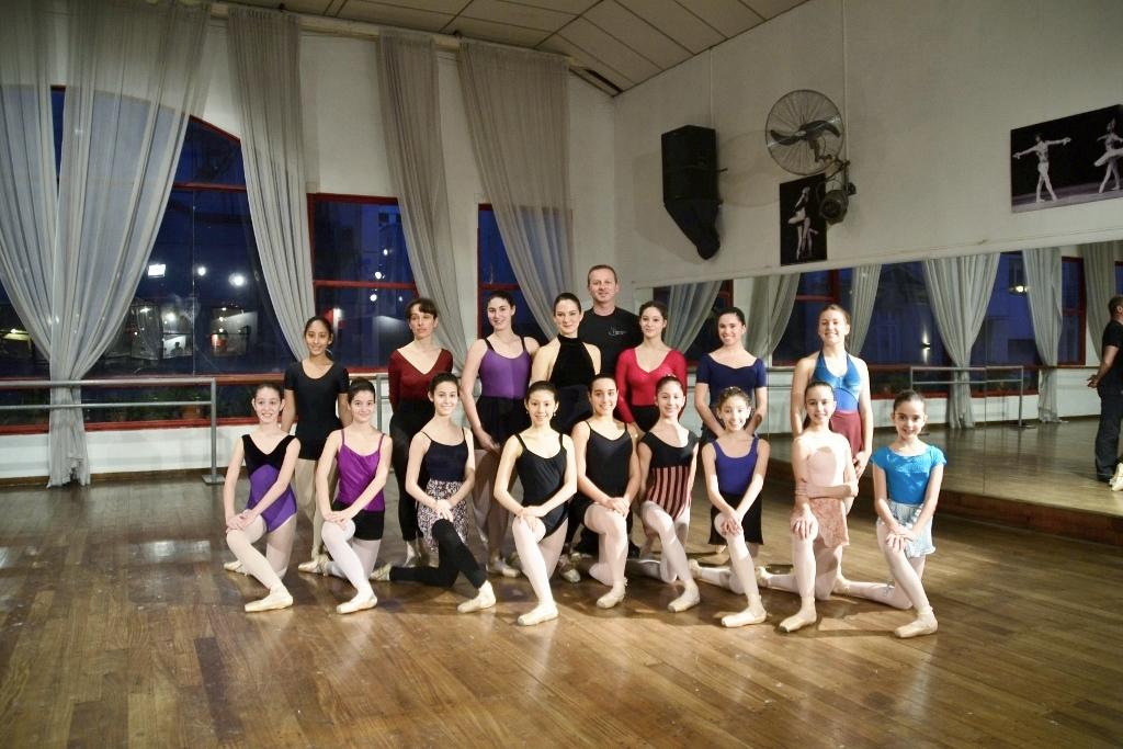 Mischa Tchoupakov Ballet Estudio (24)