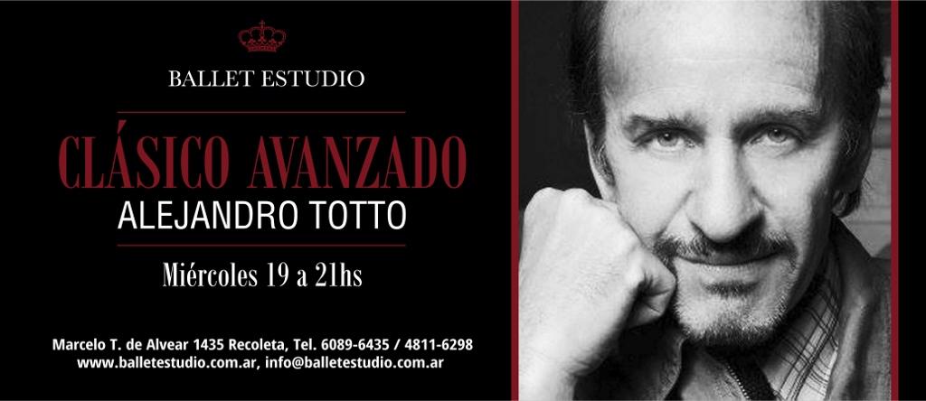 alejandro_totto