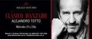 alejandro_totto-clase-regular-nueva