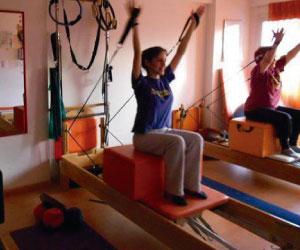 banner-pilates-personalizado-2