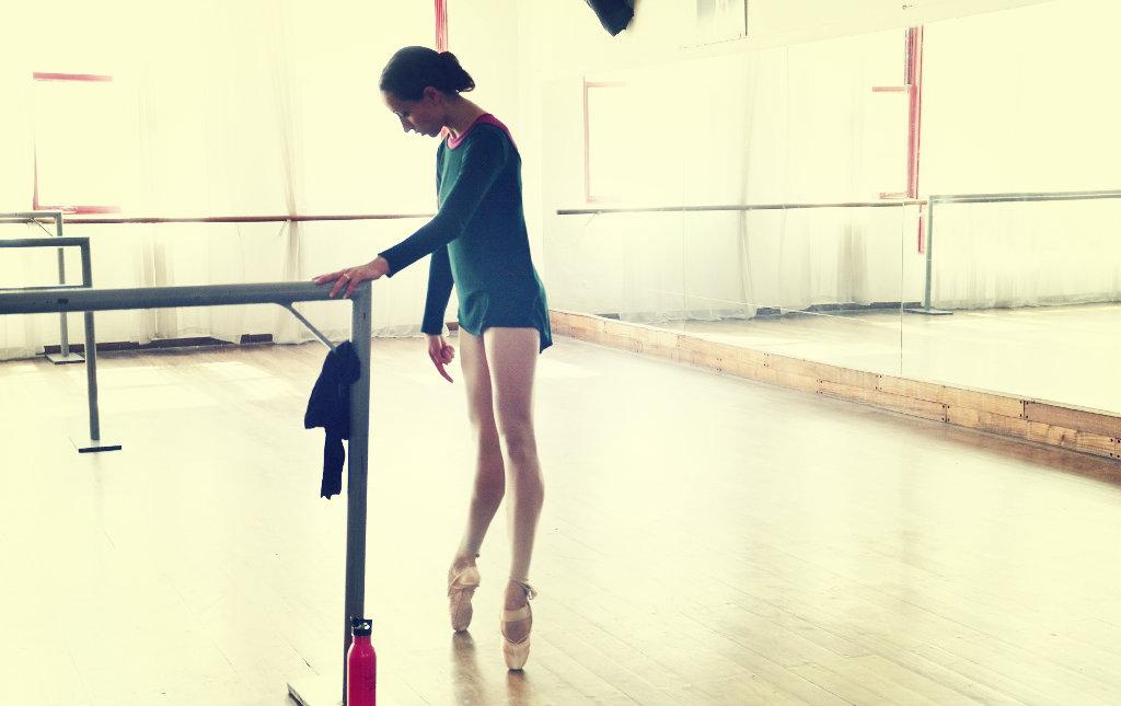 Carolina Aguero en Ballet Estudio (15)
