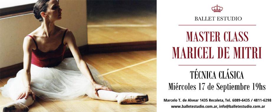 marisel_demitri.facebook