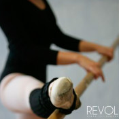 Ballet Class FB VM