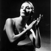 Alicia Alonso, una diva mundial y un ícono del ballet en toda su magnitud. Foto en cubaxdentro.wordpress.com