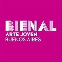 Bienal Joven de Buenos Aires