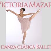 Victoria Mazari Banner 2 Slider 1