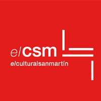 El Cultural San Martin Cursos