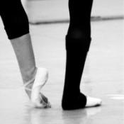 retomar la danza