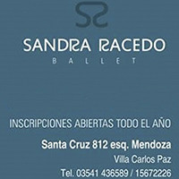 Sandra Racedo Directorio
