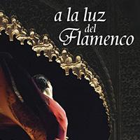 A la ley del flamenco