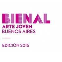 Bienal de Arte Joven de Buenos Aires