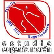 Eugenia Moran Estudio directorio