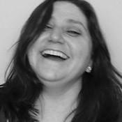 Laura Chertkoff perfil