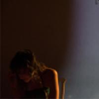 Recordar 30 años para vivir 65 minutos, de Marina Otero @ Teatro El Excéntrico | Salta | Salta | Argentina