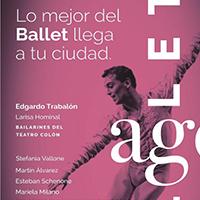 Balletage