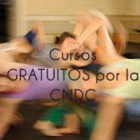 CNDC cursos gratuitos